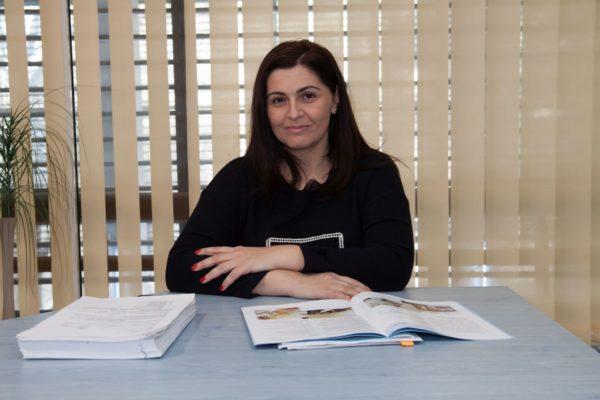Drd. Jur. Elena-Roxana Țucmeanu