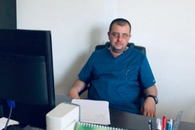 Dr. Surdu Traian