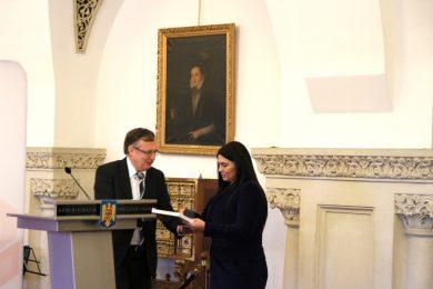 Premiul Ana Aslan