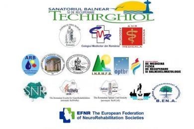 Conferinţa națională cu participare internațională