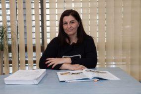 Drd. Jur. Elena-Roxana Almășan